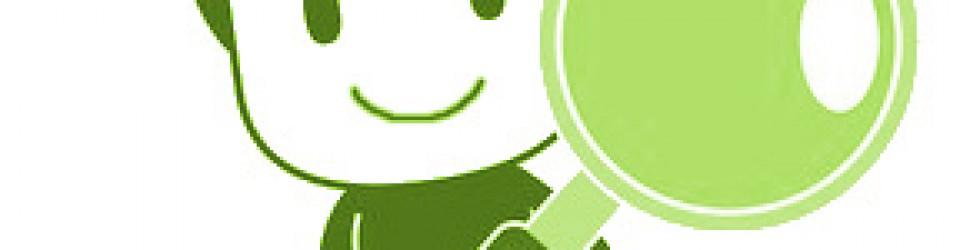 zöld nyomon vetélkedő
