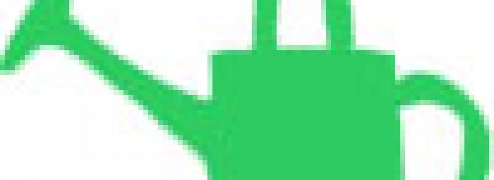 kert logo